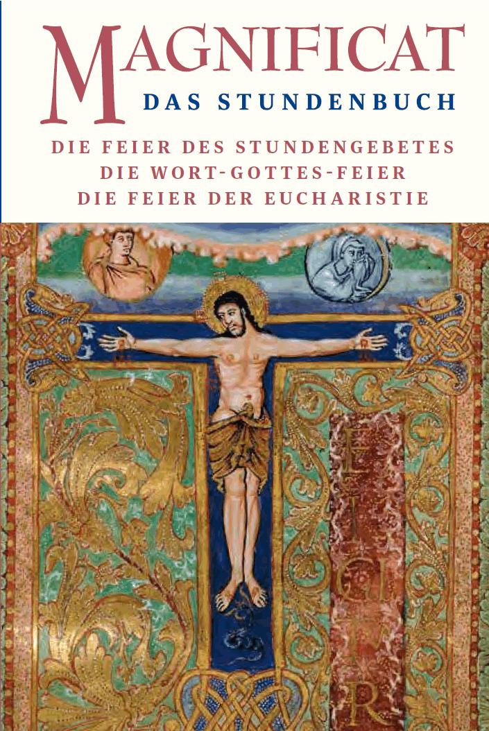 Feier Der Osternacht Texte